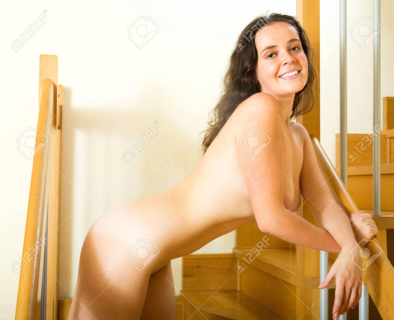 zdjęcia nudegirl mąż duży penis