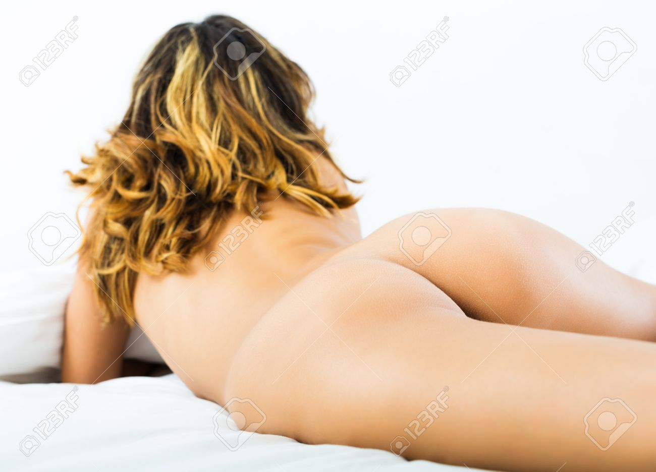 young-funny-nudes