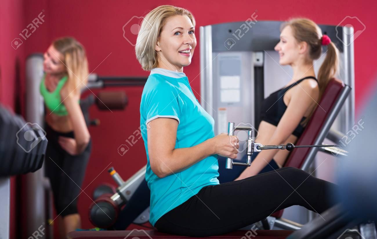Cumming Inside Sisters Friend