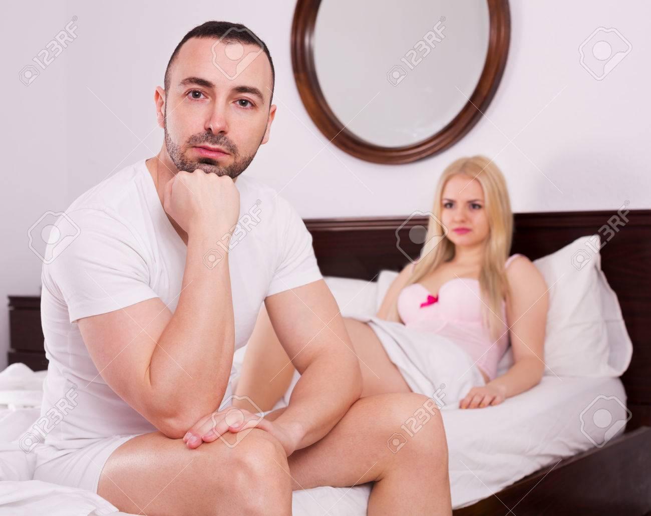 Секс муж и жена смотреть, Муж и жена - Настоящее порно мужа и жены! 20 фотография