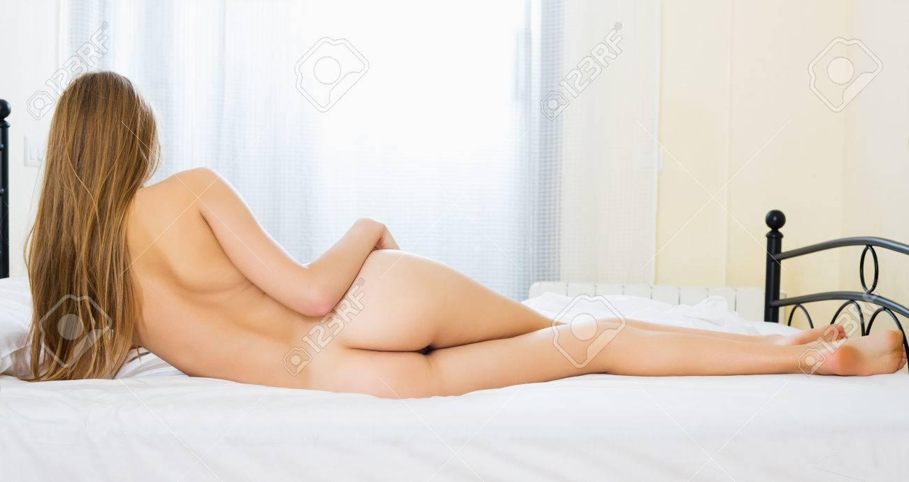 Heiße mädchen nackt bilder