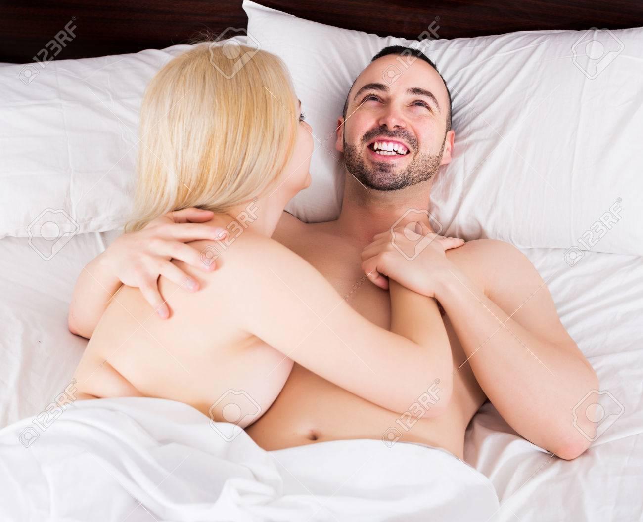 blonde madchen sex mit freund