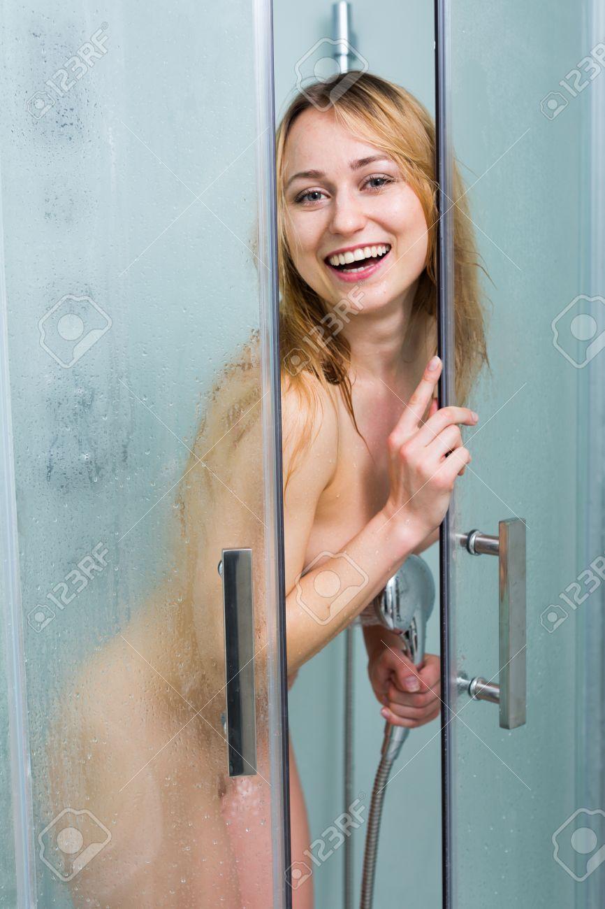 Bipasha sex