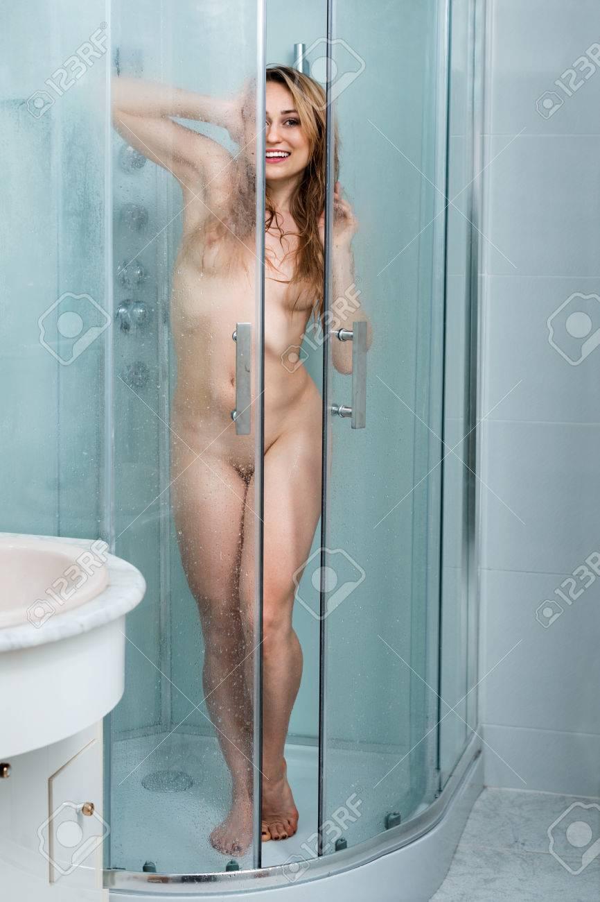New porn on strap