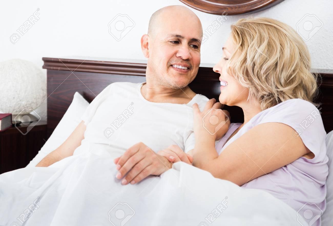 Dating-Chat uk kostenlos