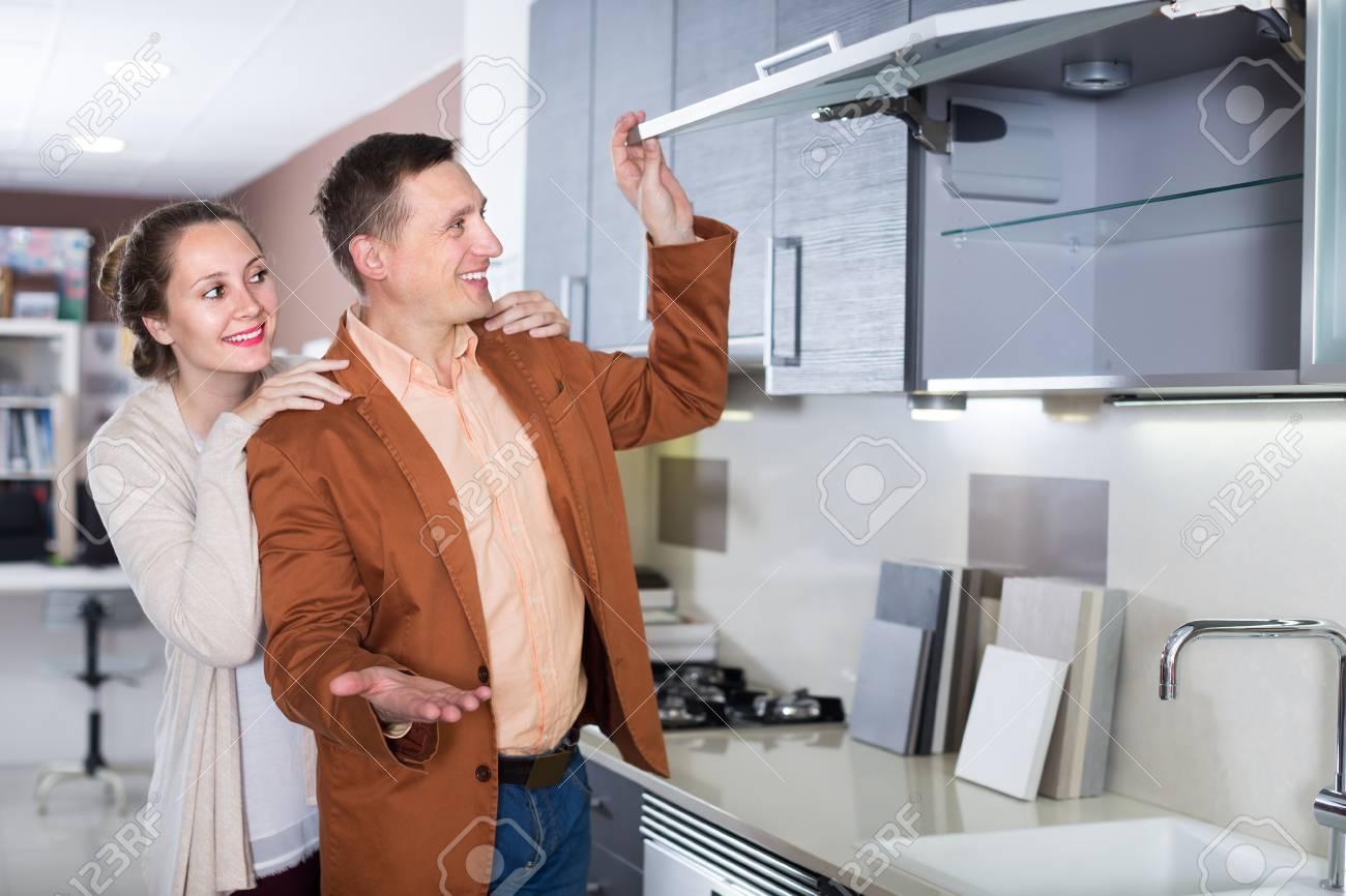22 Best Kitchen Class Images On Home Inteior Ideas