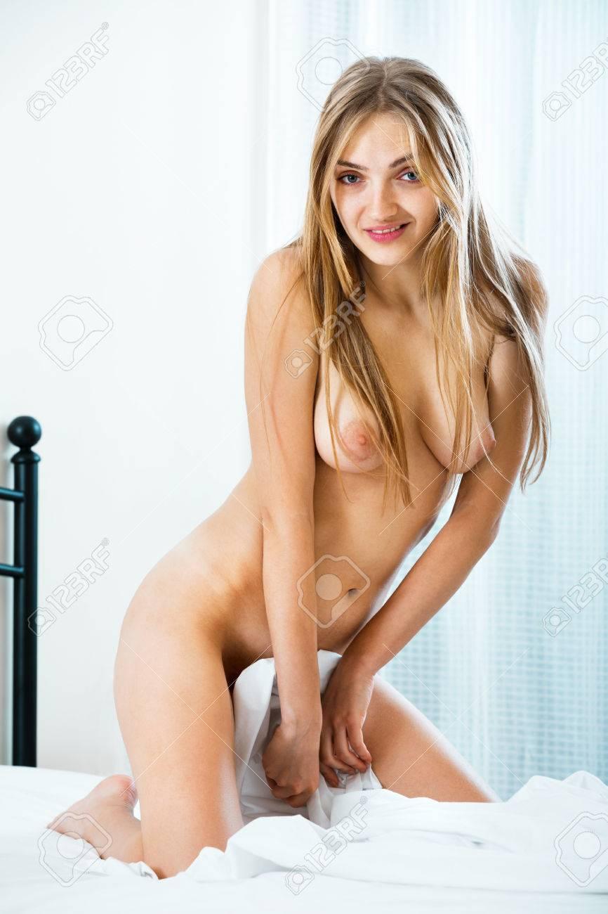 beautiful turkish women nude pussy young