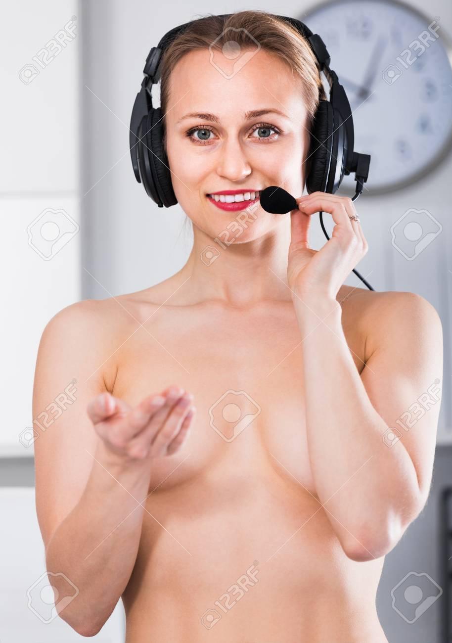nudo ragazza pics.com