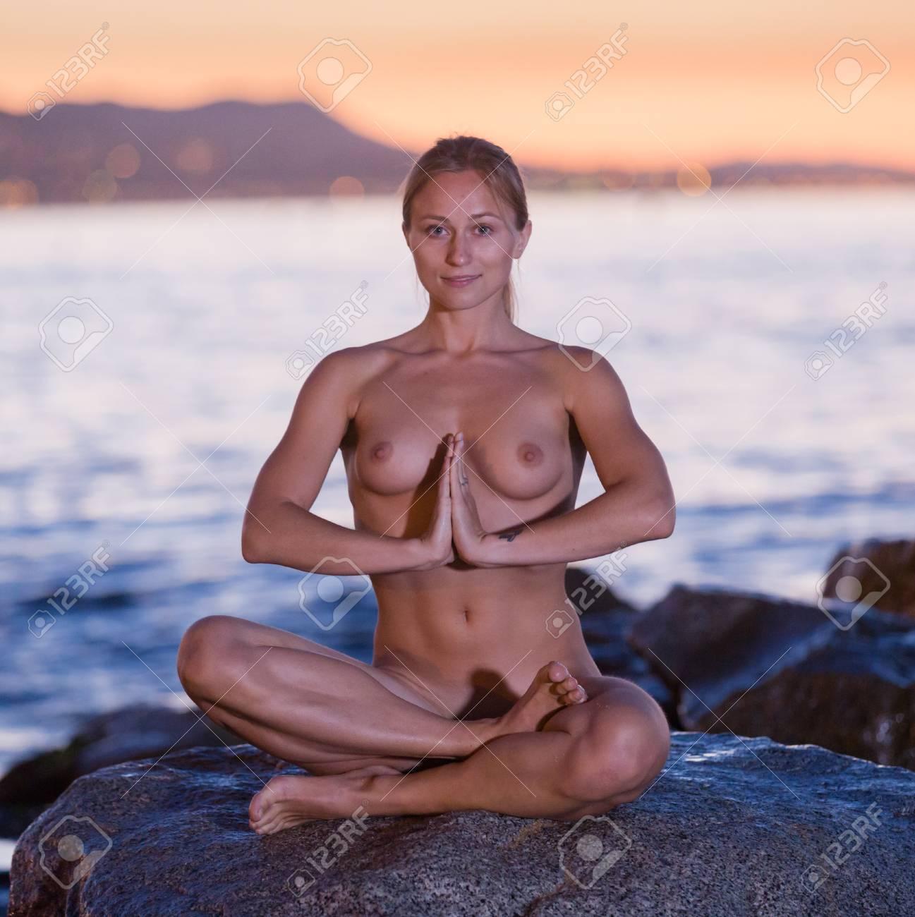 Porn vidio of sexy latin woman gallery