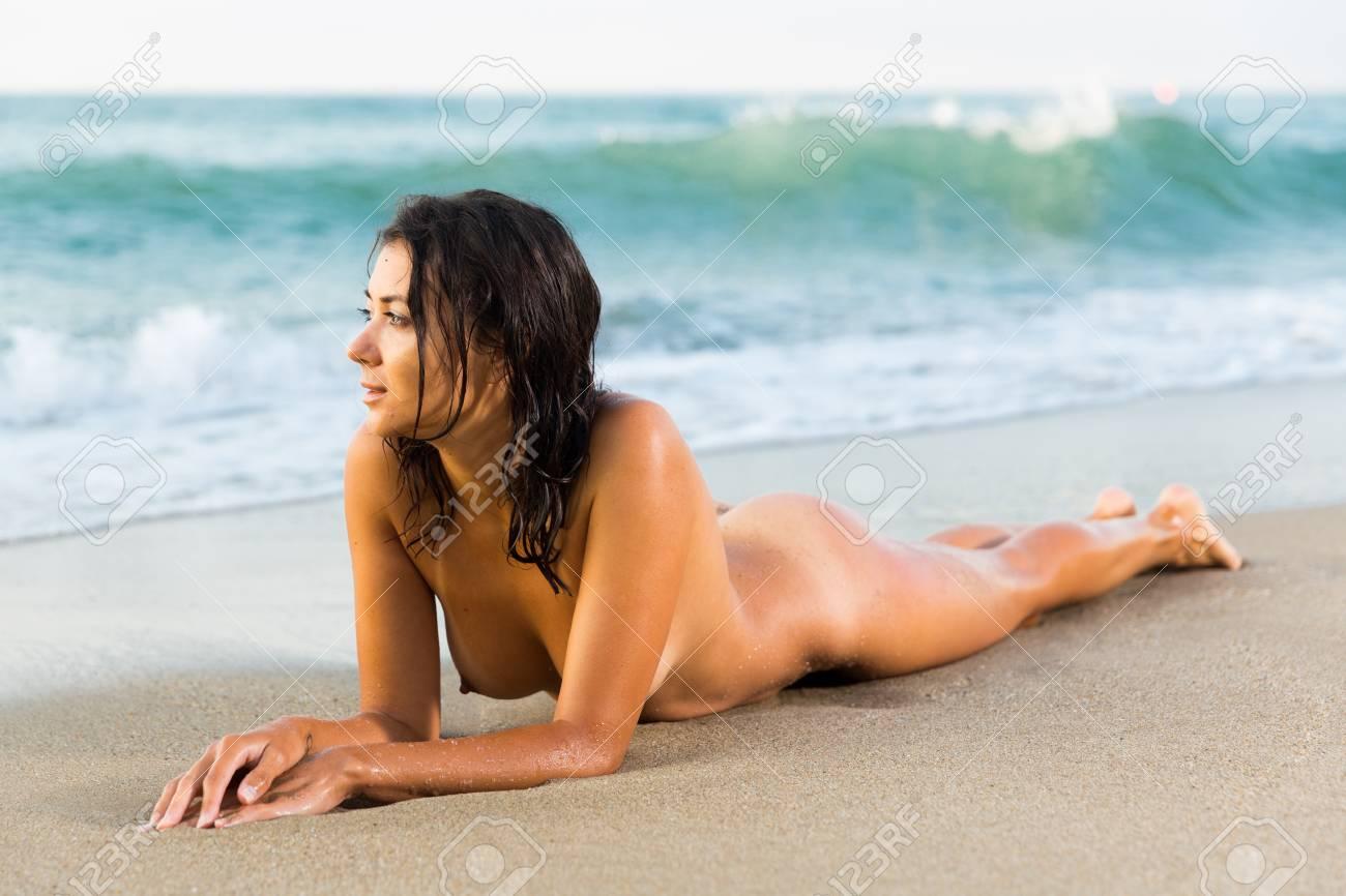 Photos of boobs of santos nude sex
