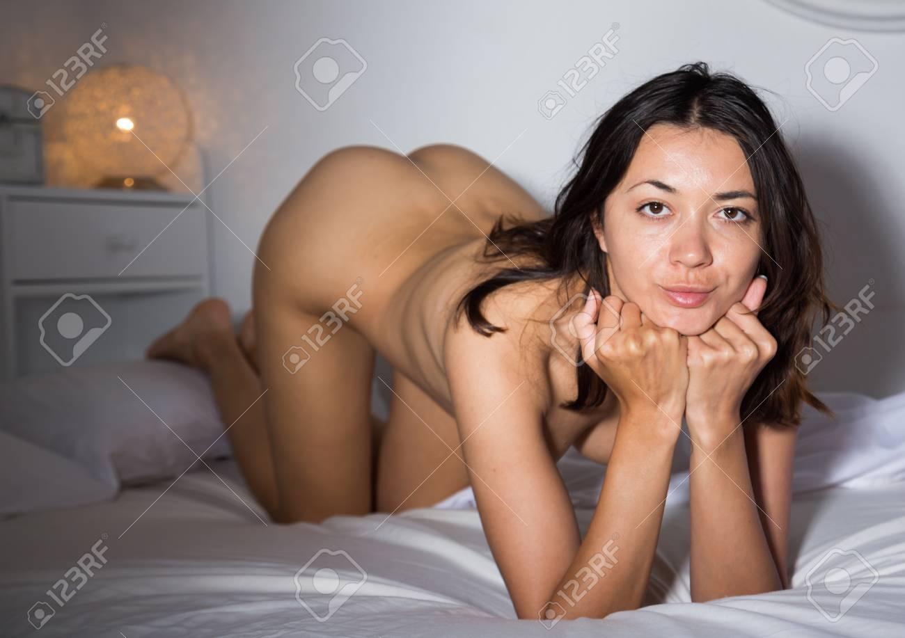 did miranda cosgrove do porn