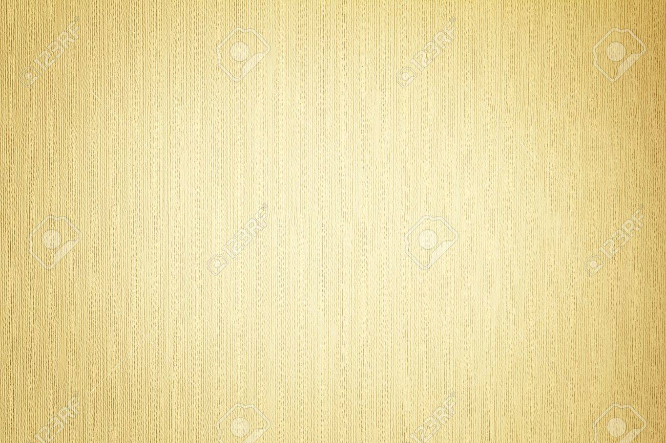 Home Wallpaper Texture home wallpaper texture stock photo, picture and royalty free image