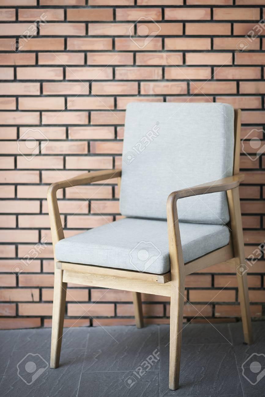 Único Muebles Fresco Toronto Molde - Ideas de Muebles ...