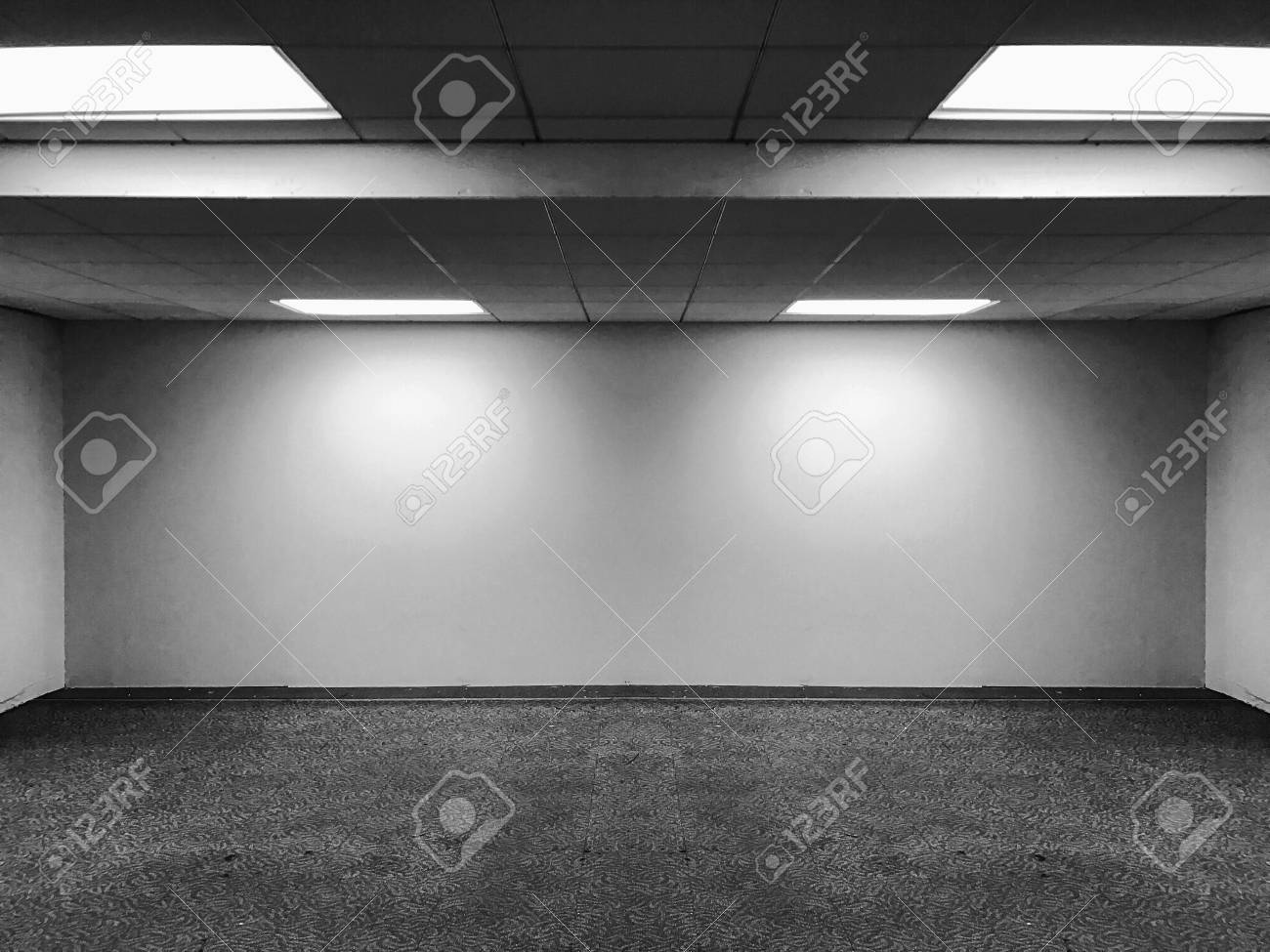Bureau blanc pas cher source d inspiration bureau modulable