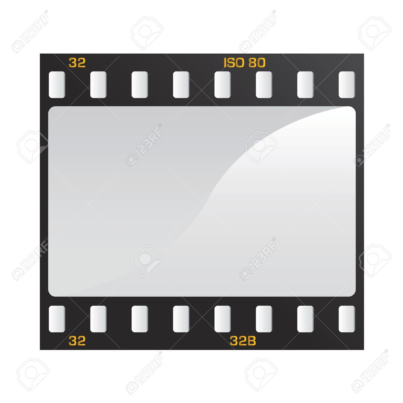 photo and video film vector royalty free cliparts vectors and rh 123rf com film victoria and abdul film victoria logopedia