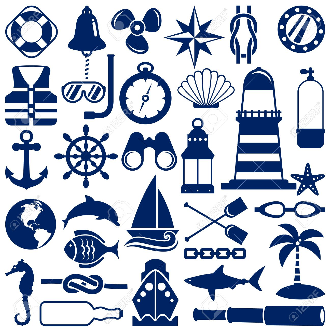 34,801 Anchor Cliparts, Stock Vector And Royalty Free Anchor ...