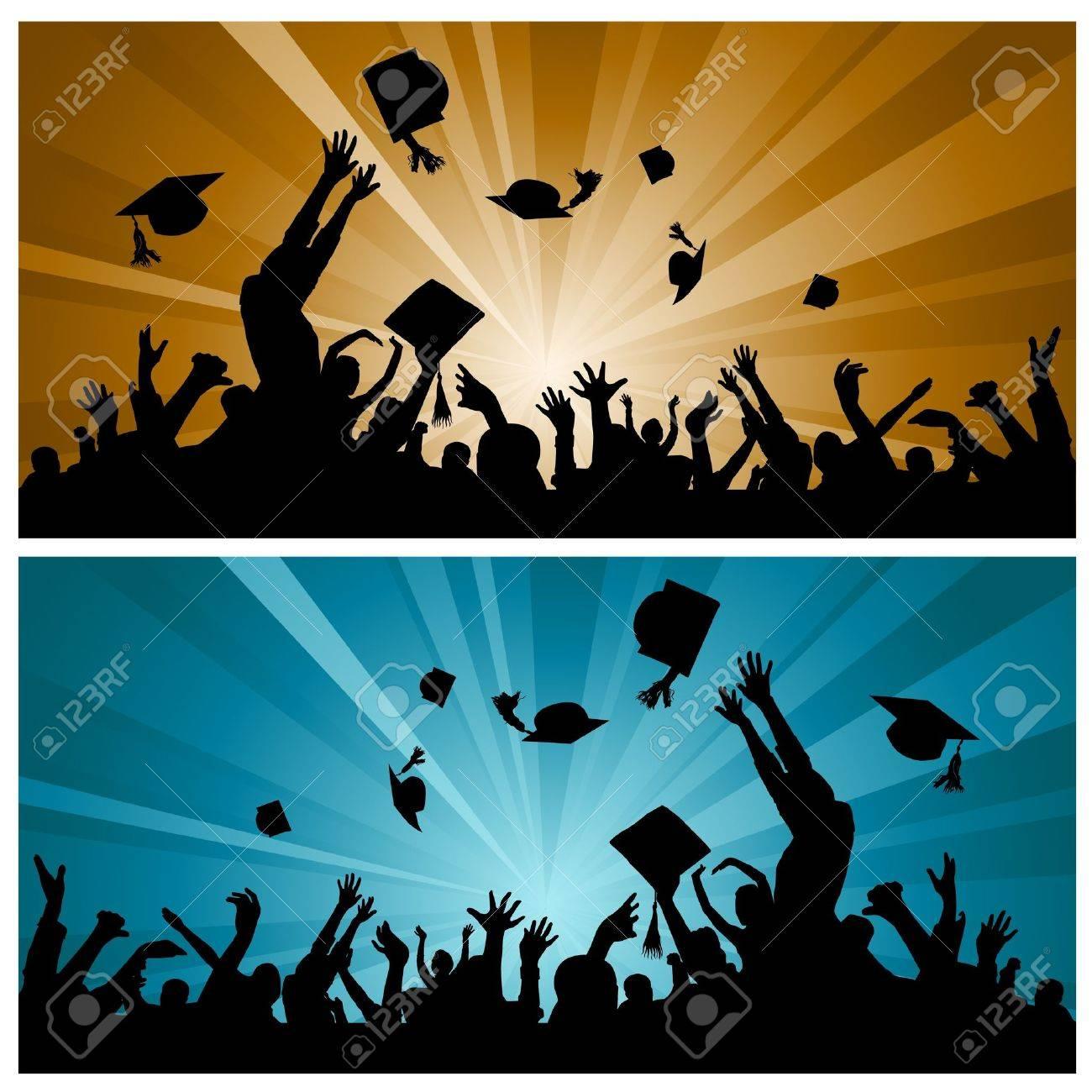 graduation party - 11031108