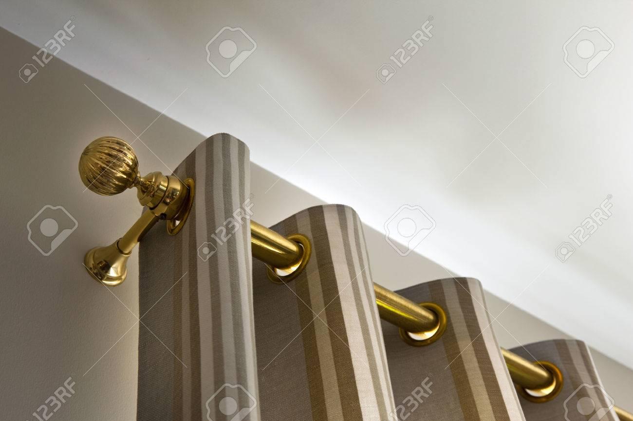 acrylic g curtain brass ideas pinterest mini best on rods