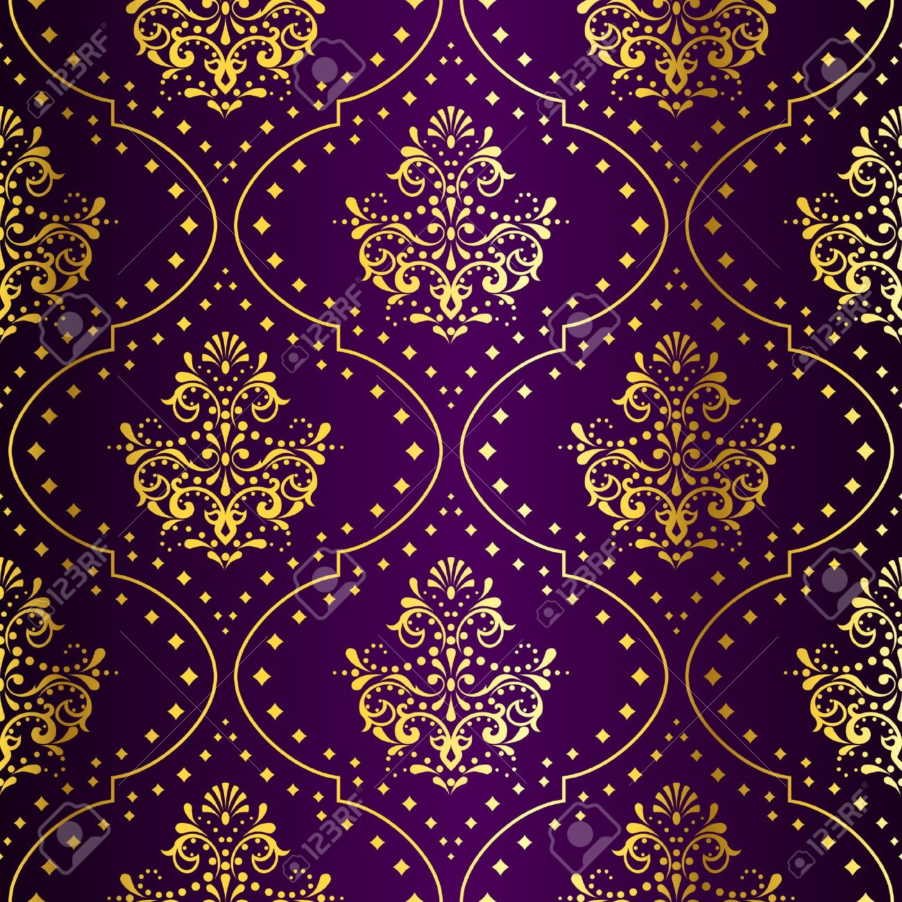 32   Amazing Indian Fabric Designs for Indian Fabric Designs Patterns  589ifm