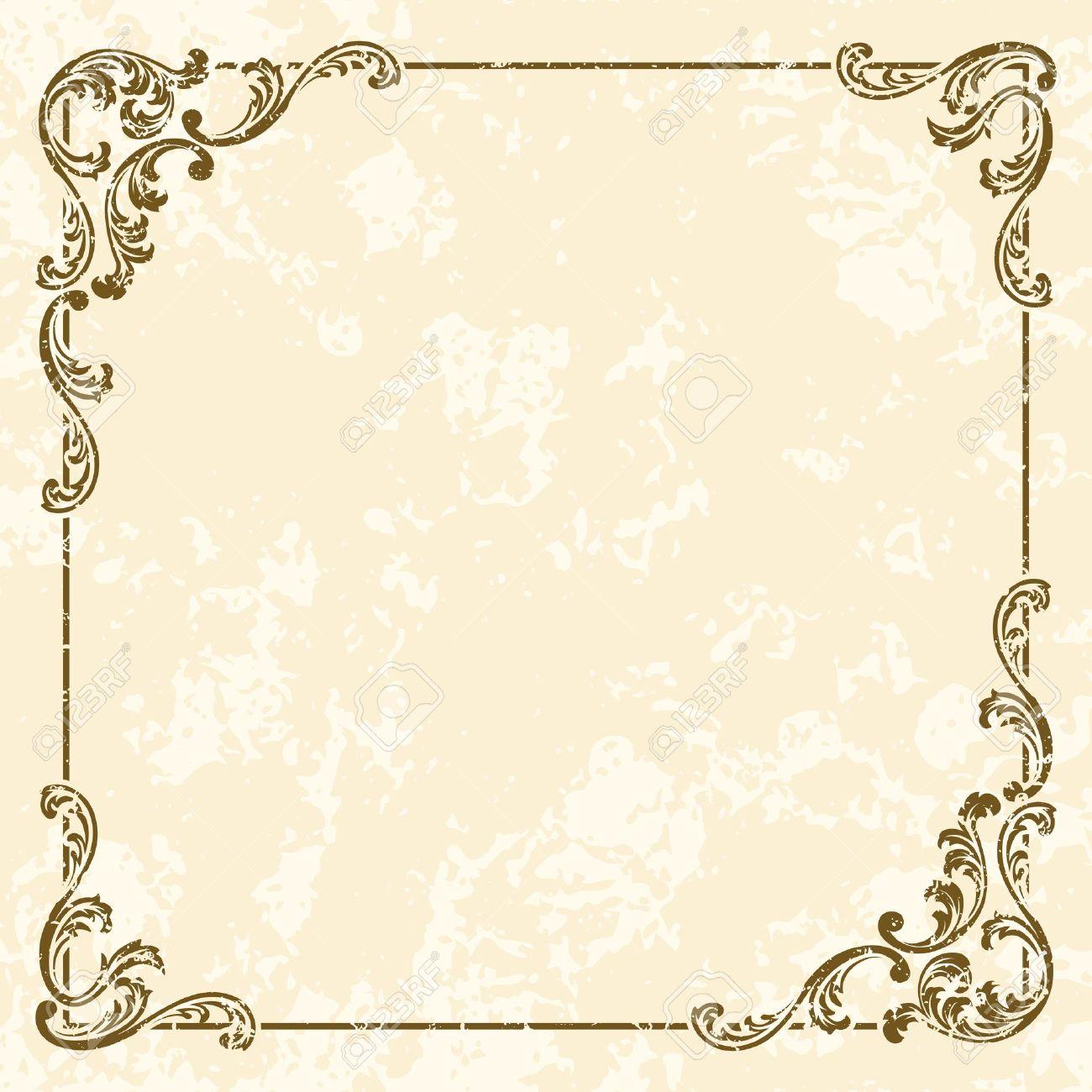 Victorian england design #2