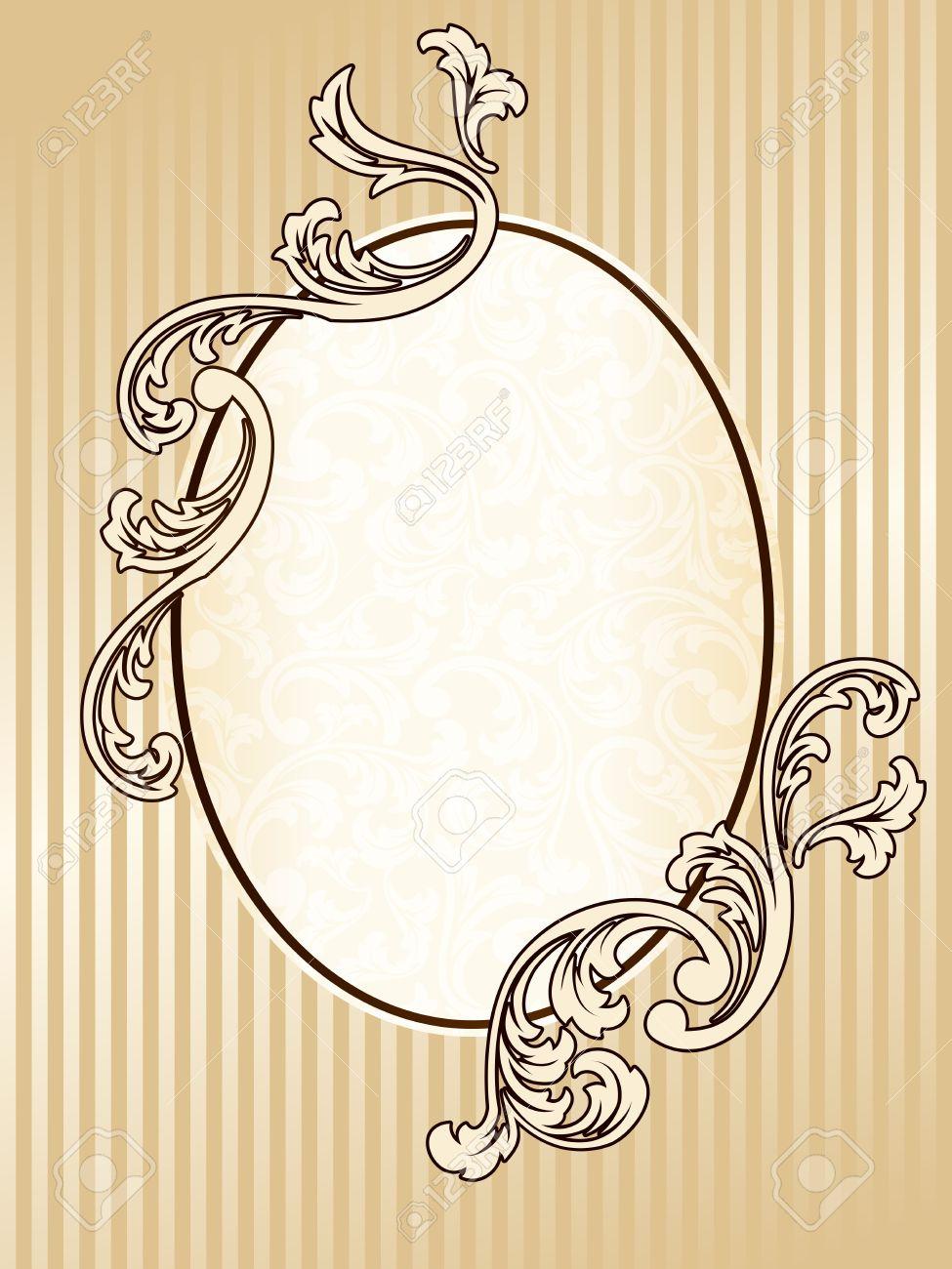 eras of elegance victorian