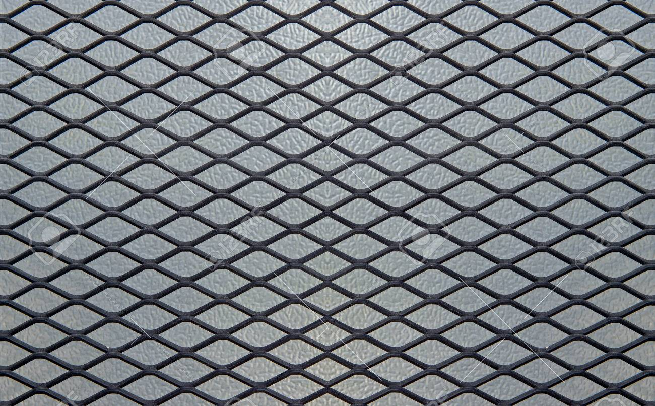 Sieve Stock Photo, Picture And Royalty Free Image. Image 52025560.