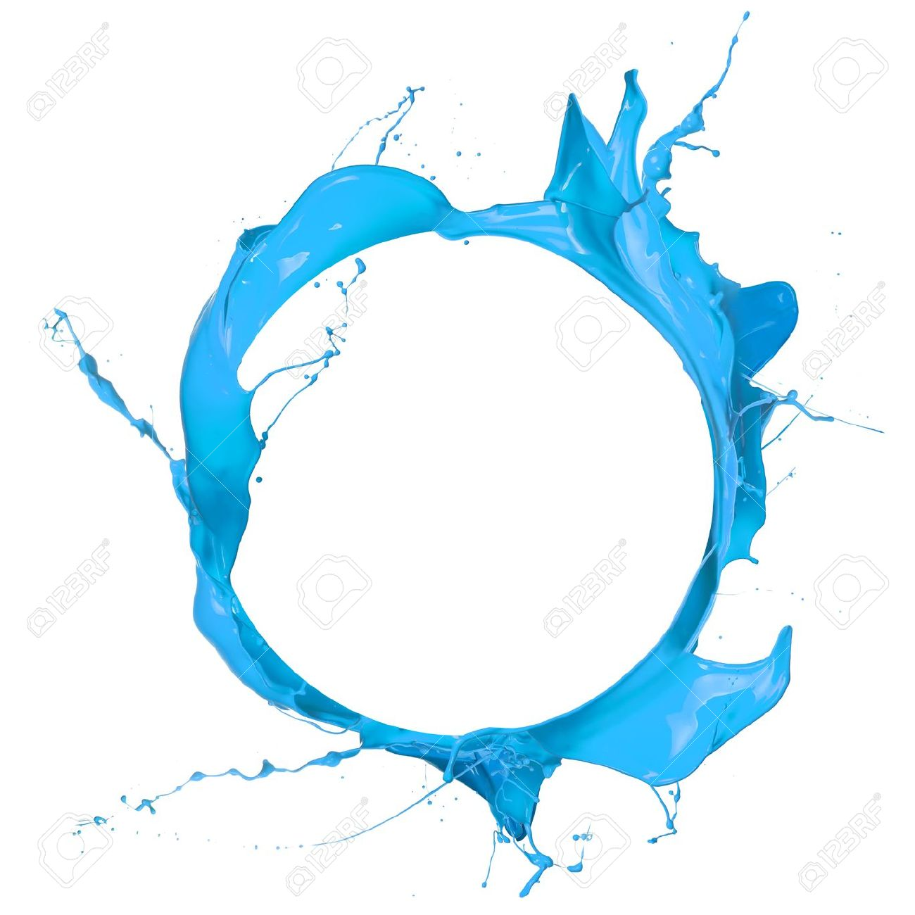 Blue Paint blue paint stock photos & pictures. royalty free blue paint images