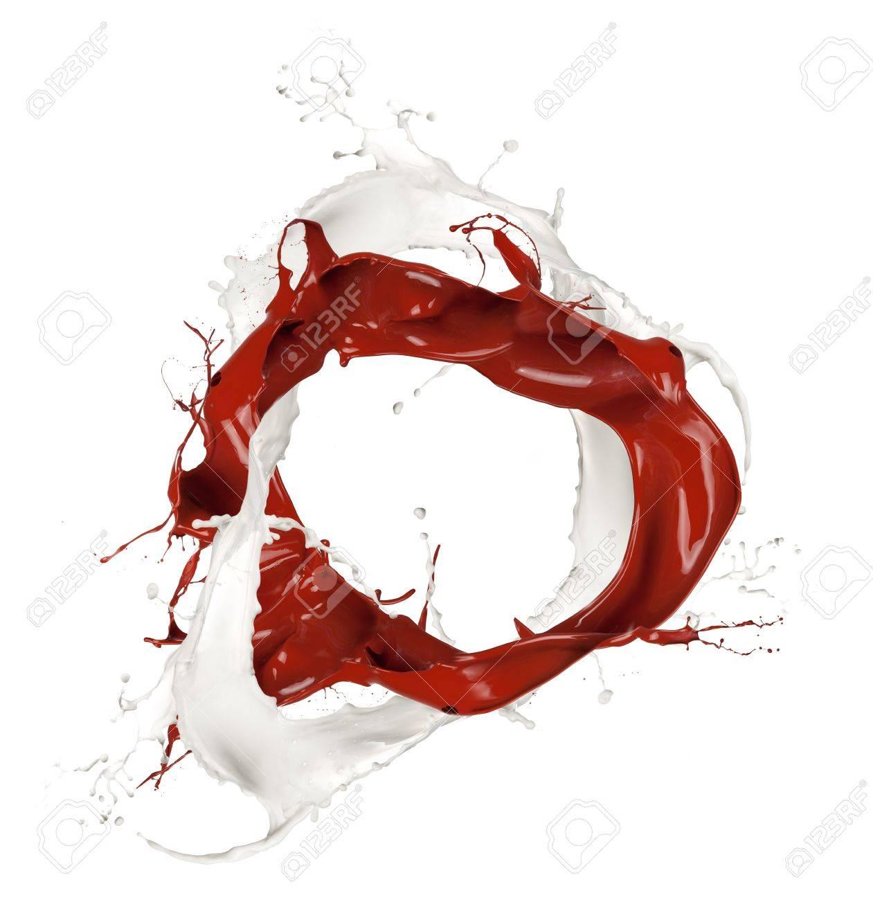 Рвут в кровь 15 фотография