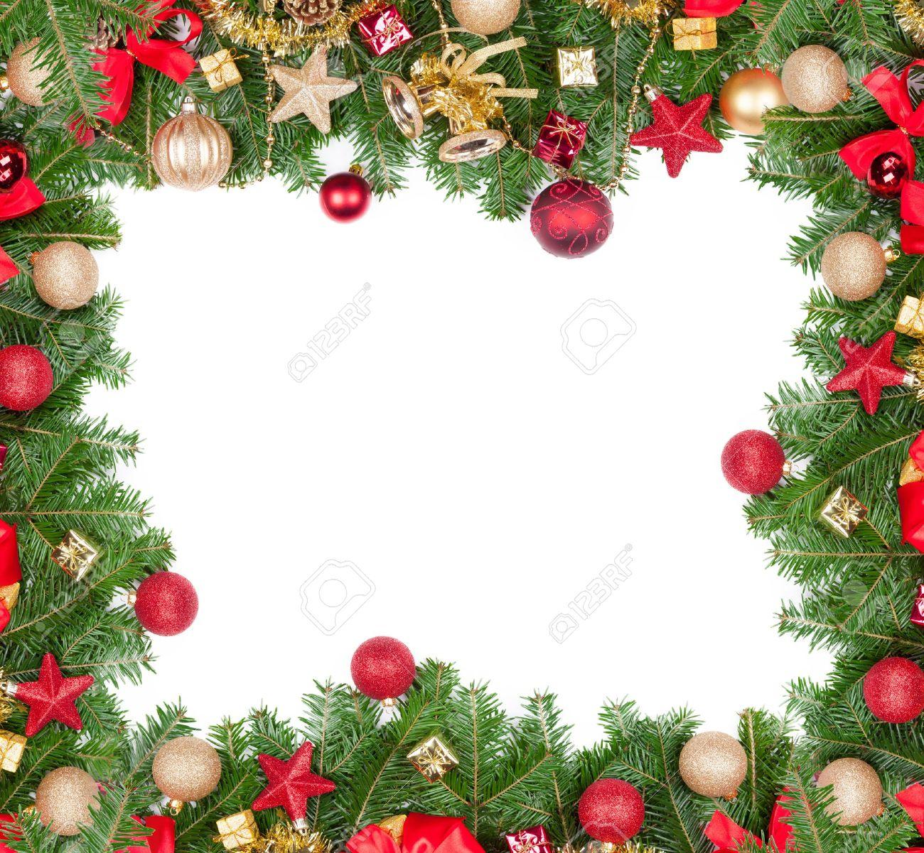 Fantastisch Kostenlos Weihnachten Bilderrahmen Fotos - Rahmen Ideen ...