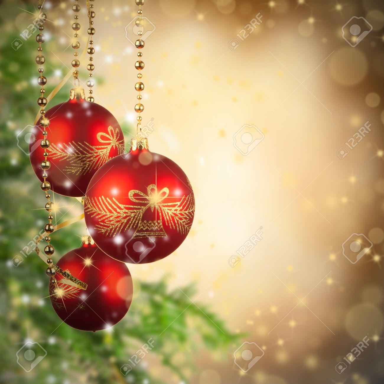 Weihnachtsmotive Zum Kopieren.Stock Photo