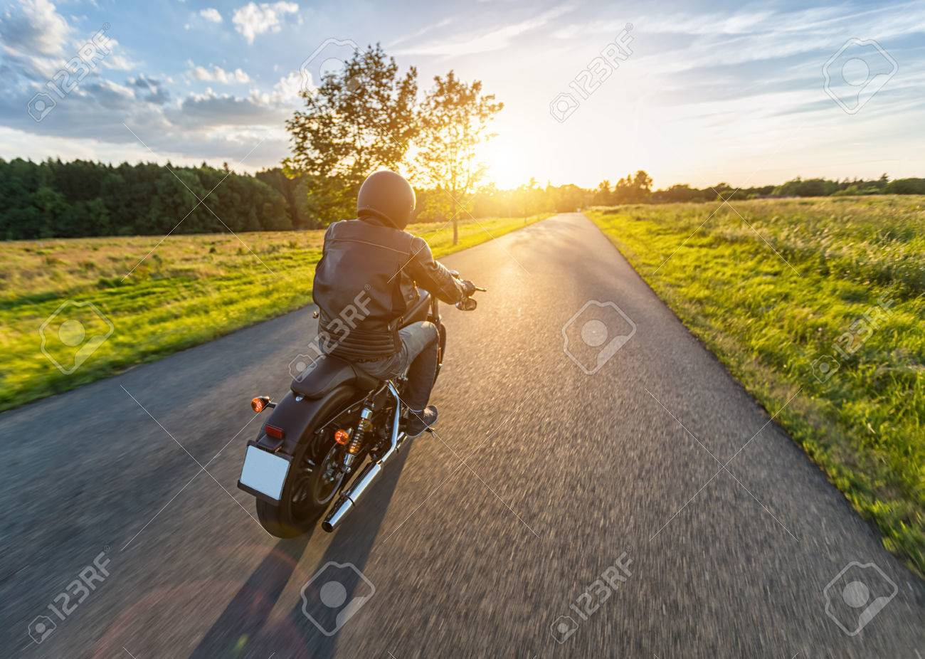 Image result for motorbike in nature