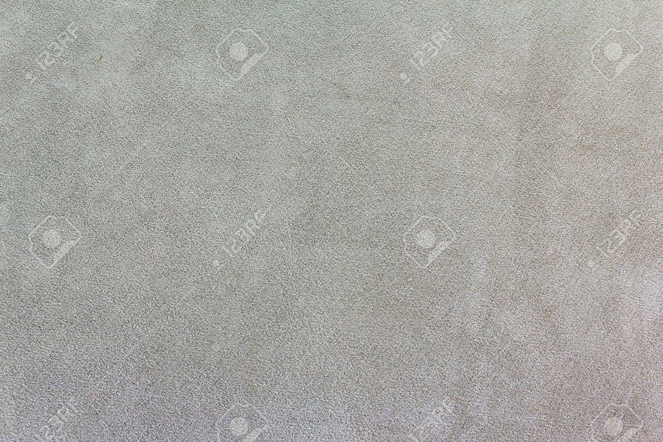 Gray Velvet Texture Stock Photo Picture And Royalty Free Image Image 19561097