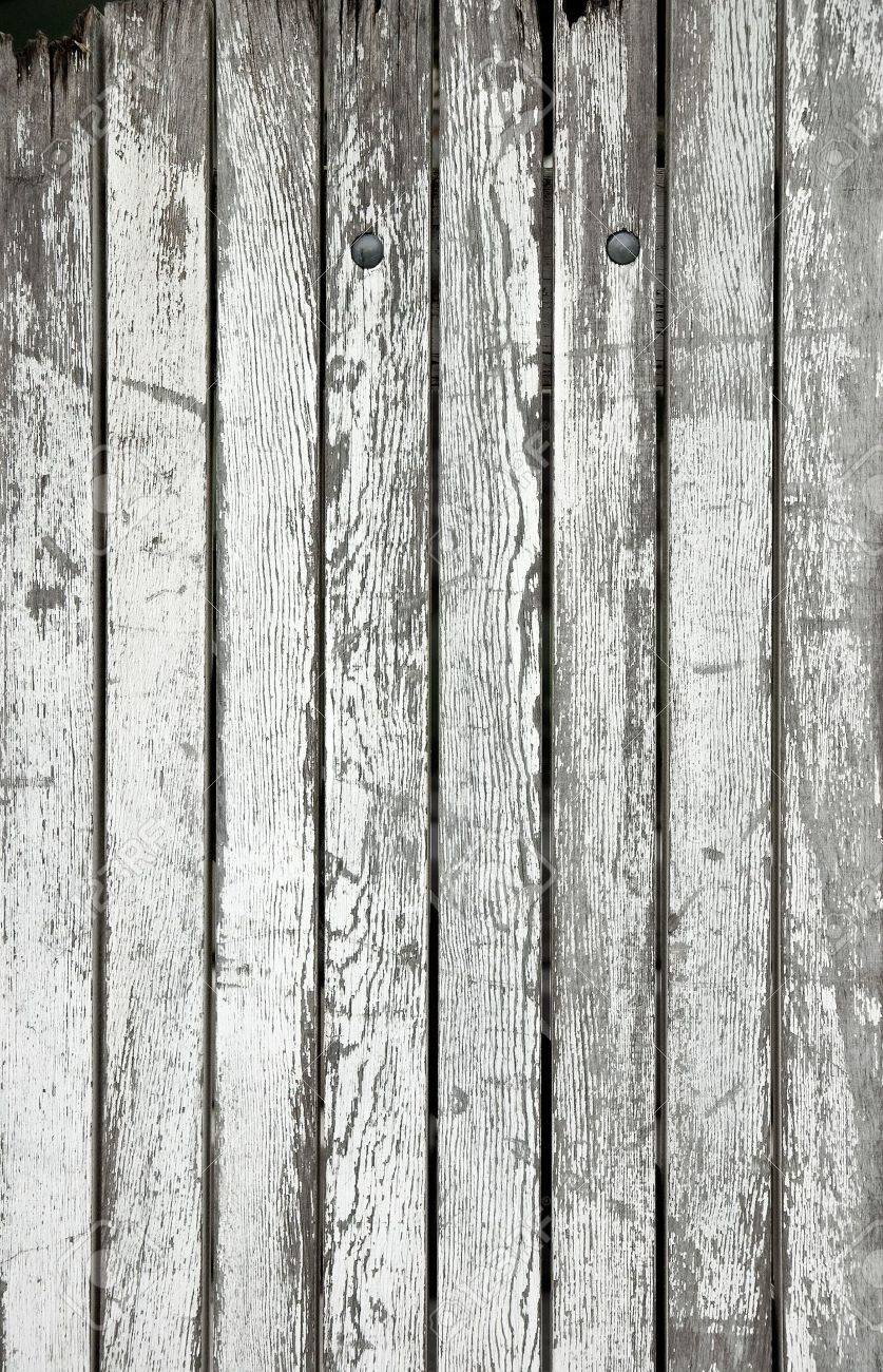 Weathered wooden boards Stock Photo - 3101379