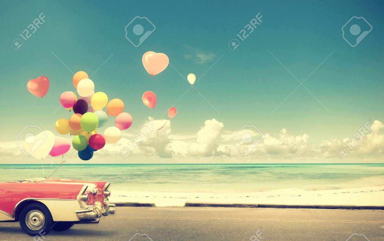 Boda en la playa de la vendimia