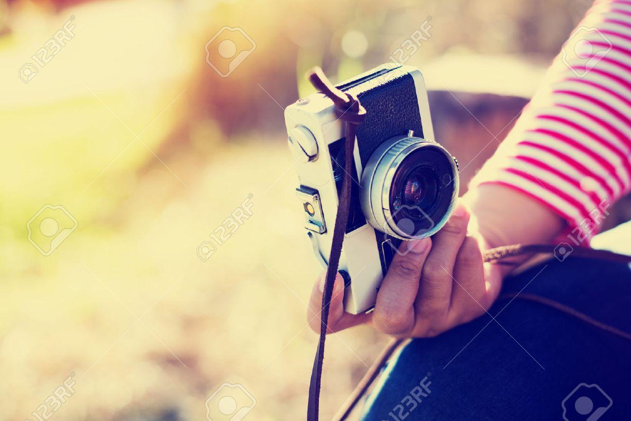 Digital Nature Stock Nude Photographers Cameras