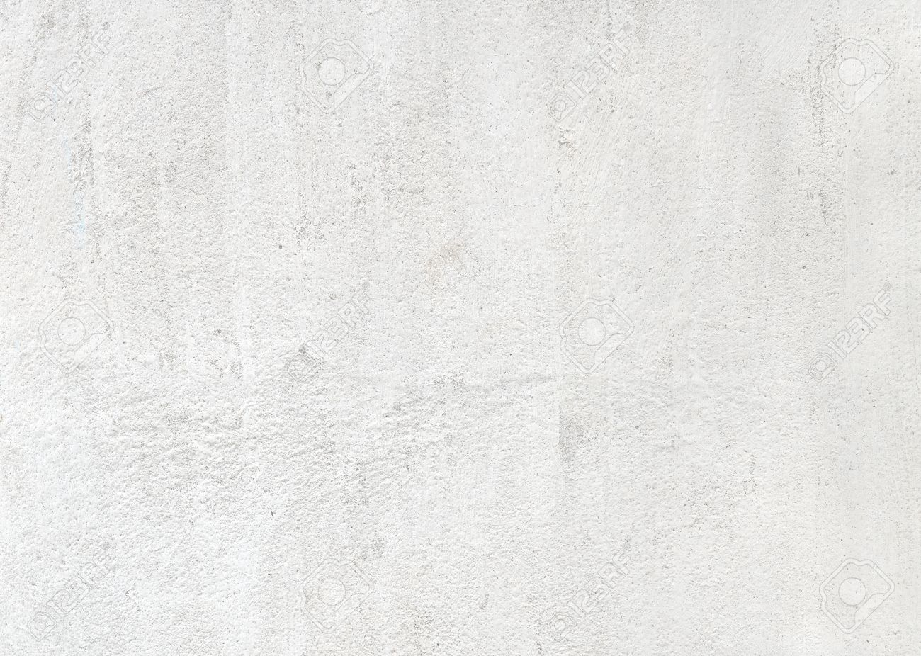 Wall paint texture seamless - Paint Texture Blank White Color Paint Concrete Wall Texture Background