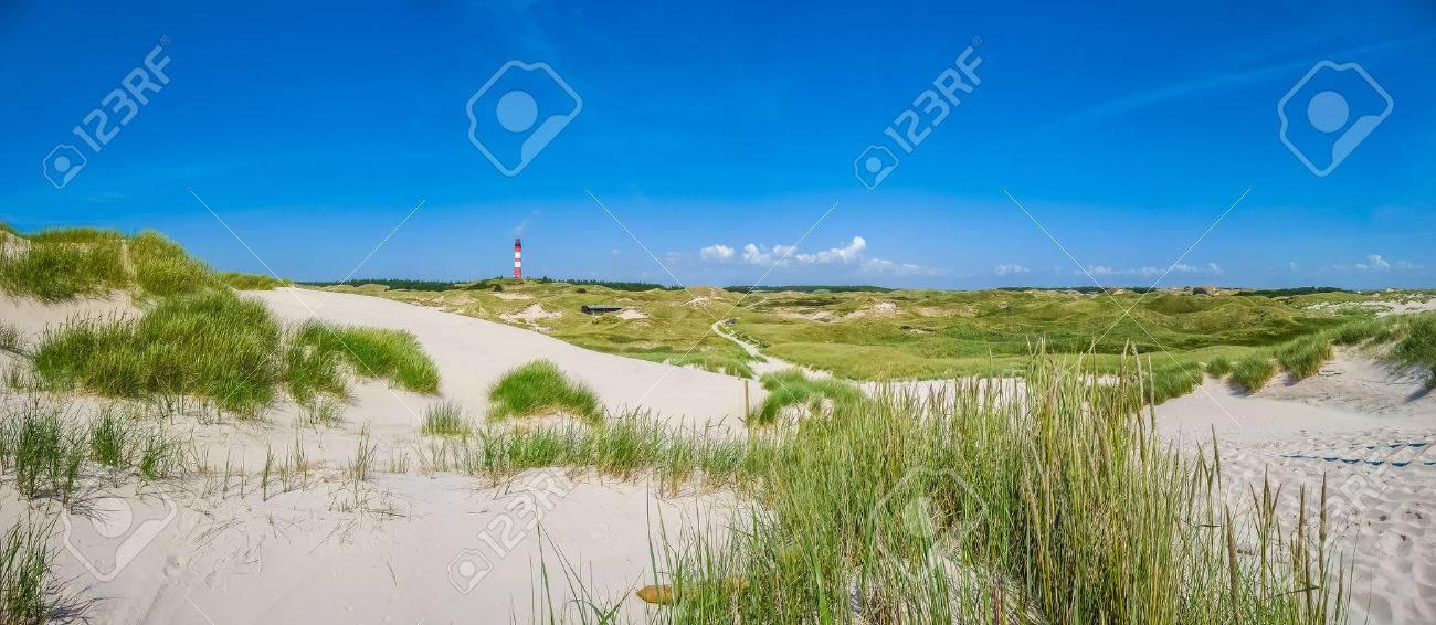 北海、ドイツのシュレースヴィヒ...