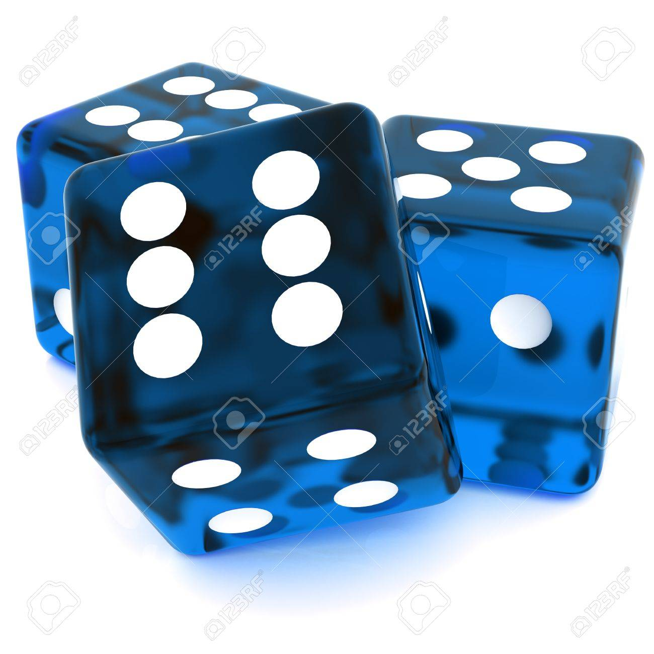 Blue casino dice internet casino netent