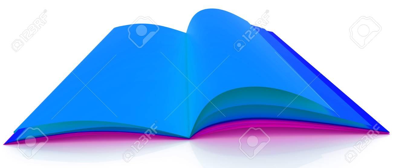 Asombroso Páginas De Color Galería - Dibujos Para Colorear En Línea ...