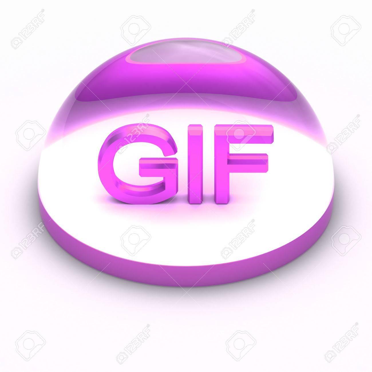 иконки в формате gif: