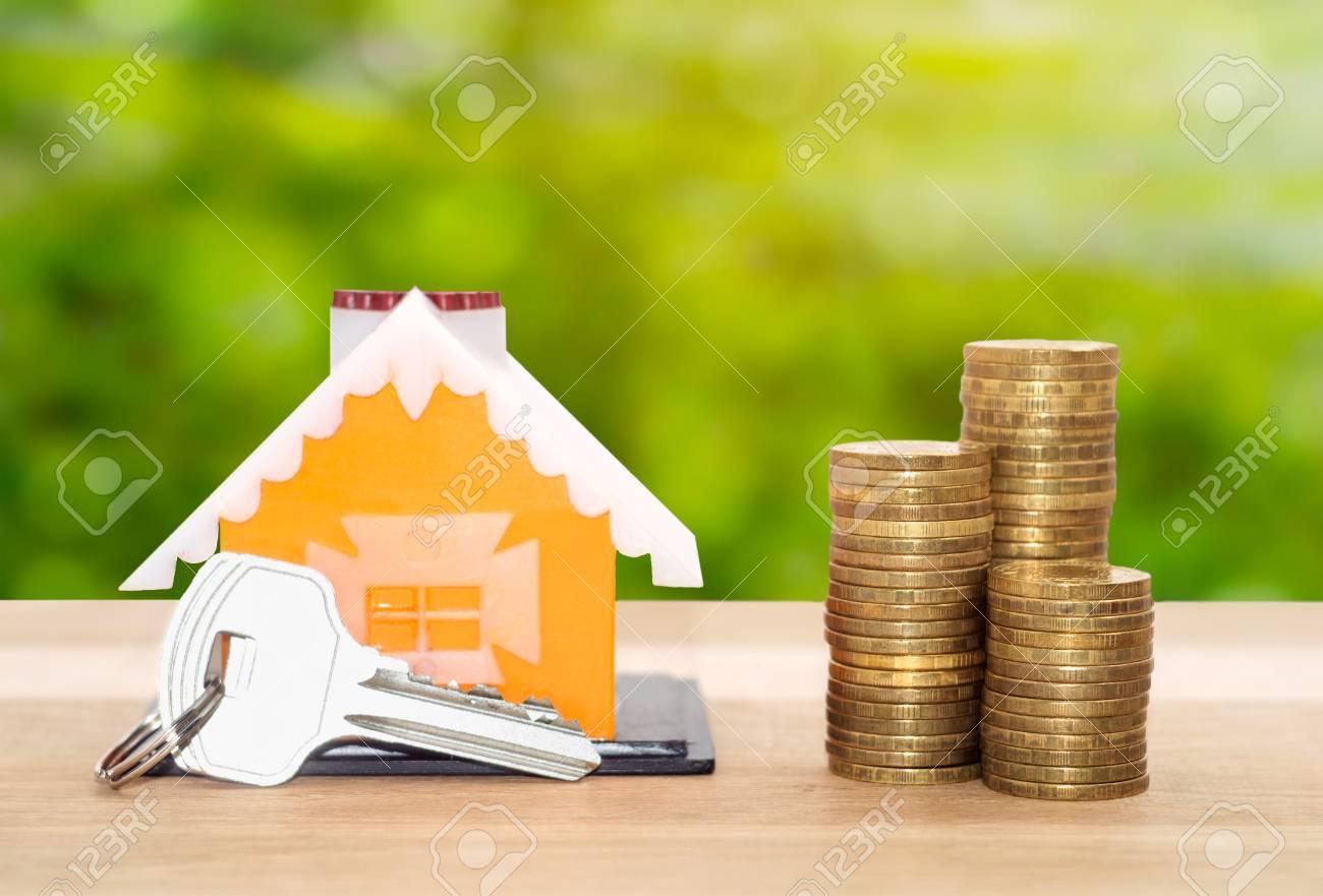 Cash loans brackenfell image 7