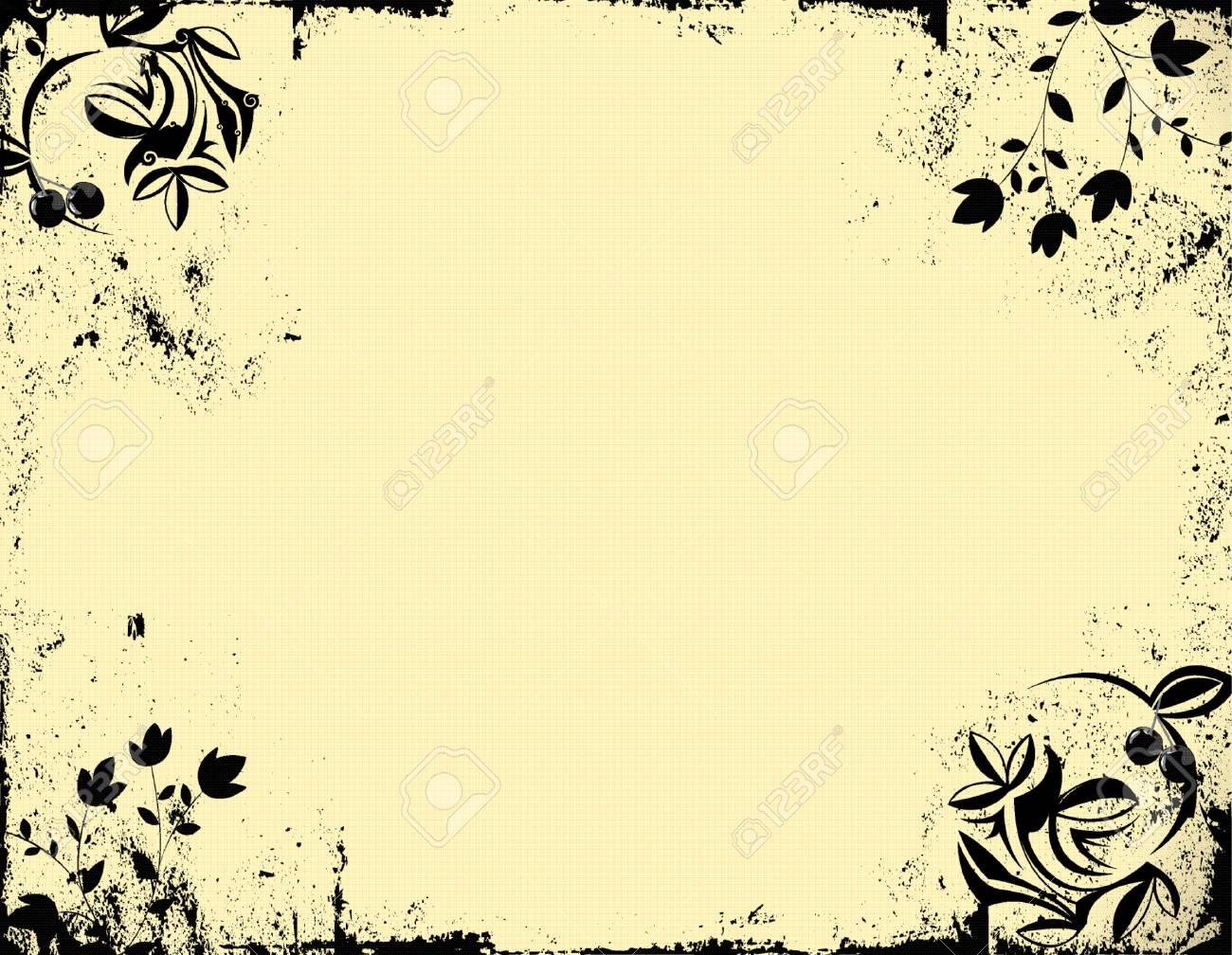 artistic Stock Vector - 1242965