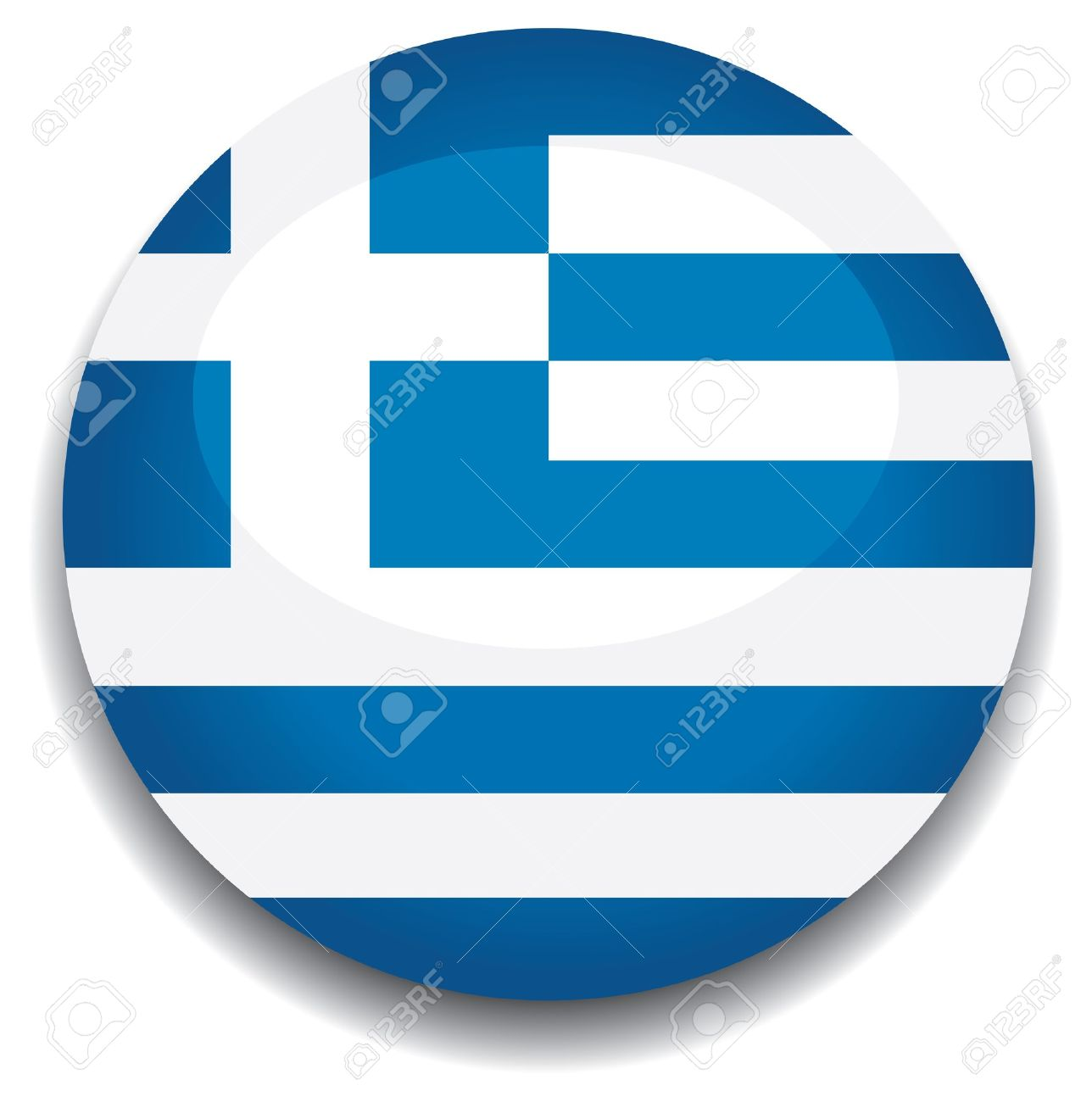 5 472 greek flag stock illustrations cliparts and royalty free