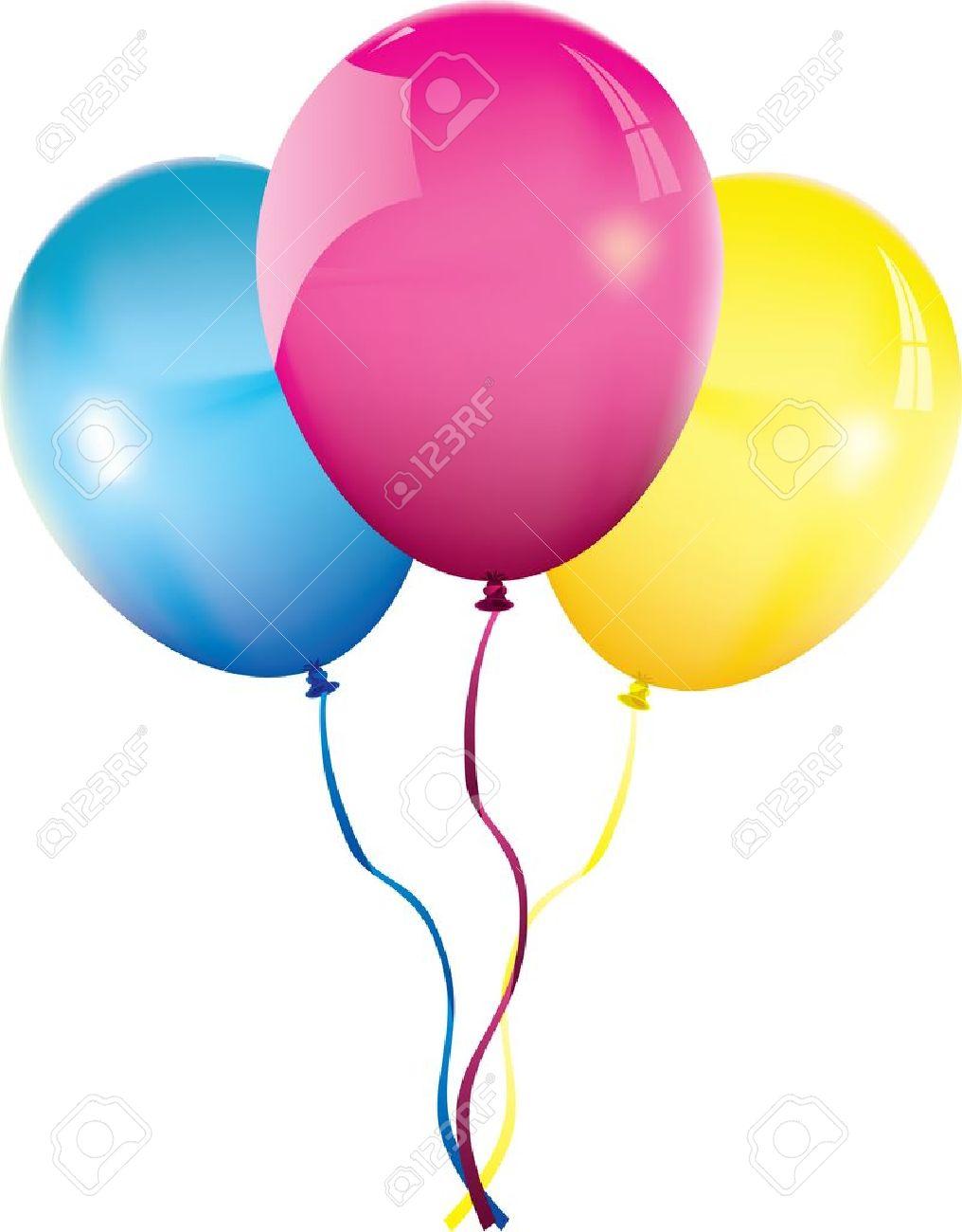 balloons - 10794308