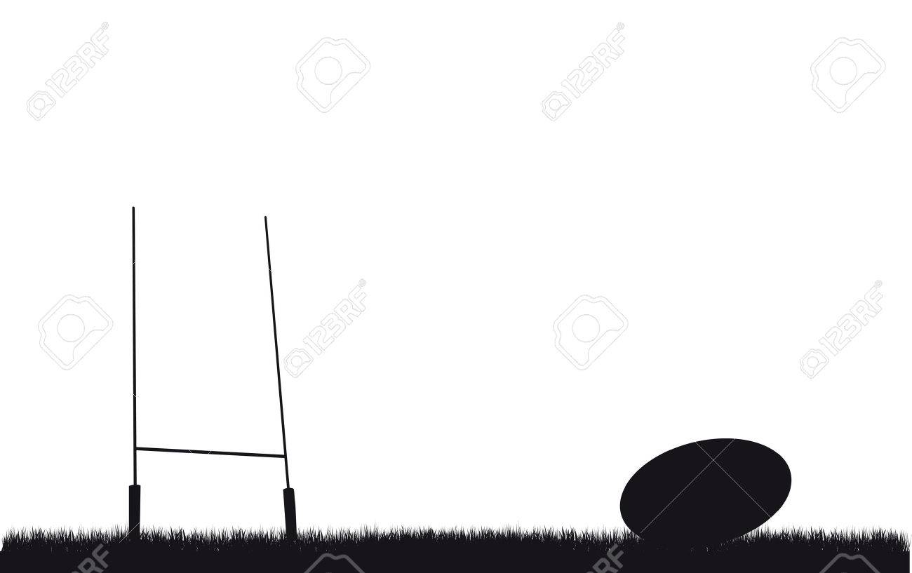 rugby - 22698077