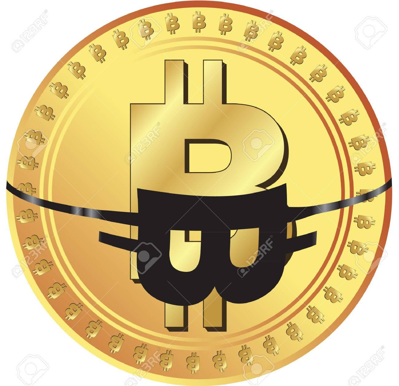 bitcoin bandit bitcoin dolerio prekyba