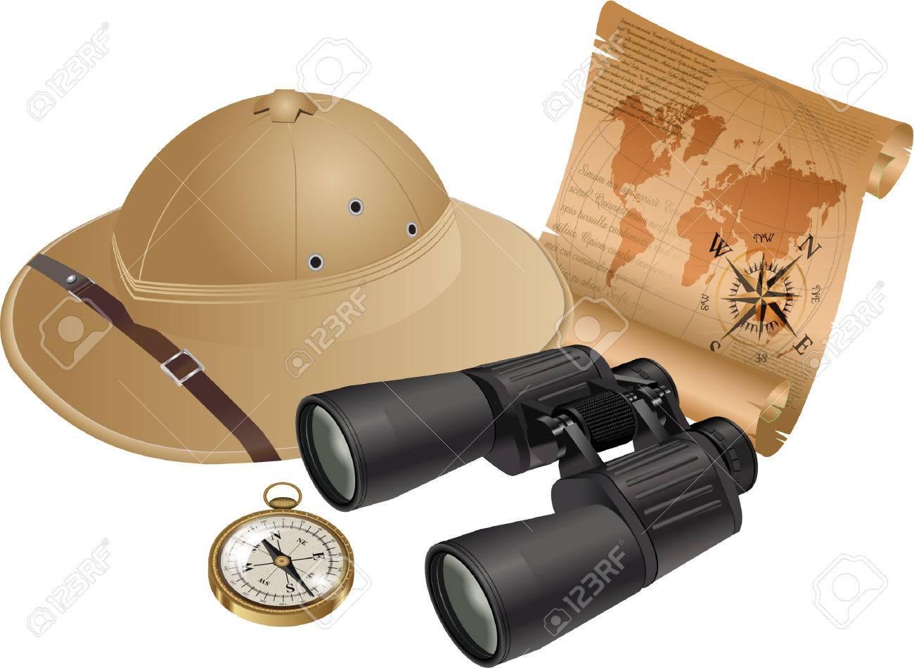 explorer - 30823418