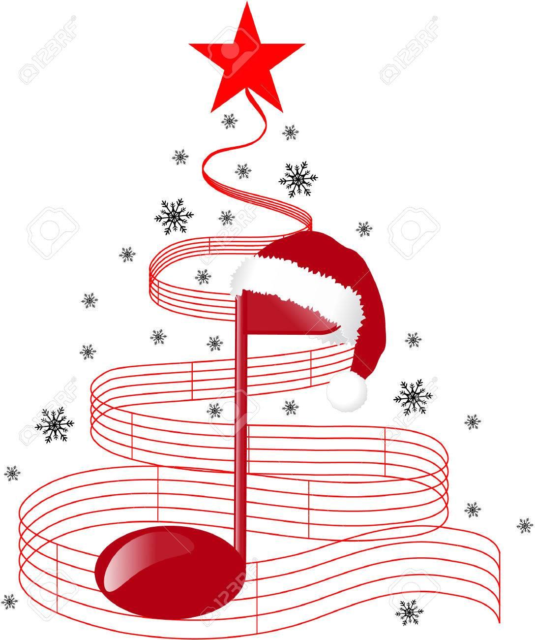 Christmas Music Images.Christmas Music