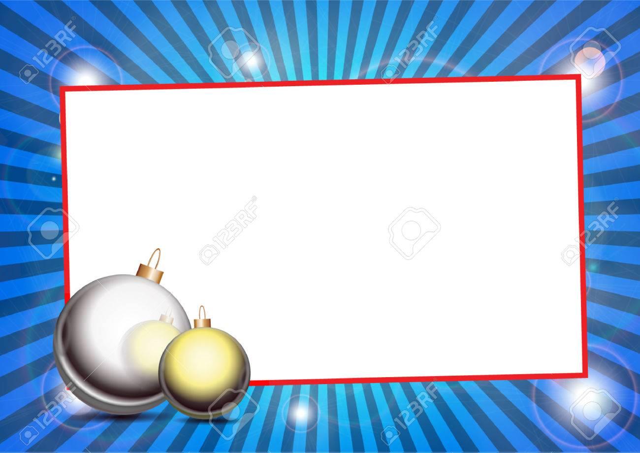 weihnachten-einladung lizenzfrei nutzbare vektorgrafiken, clip, Einladungen