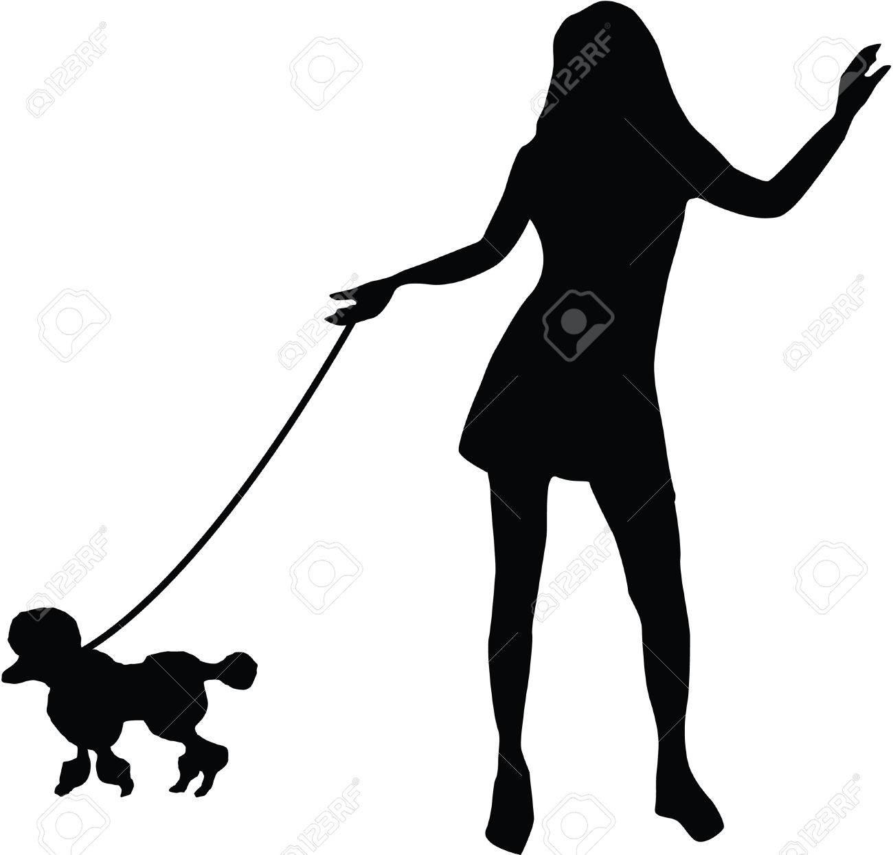 犬の服従の訓練: コマンド: ひも...